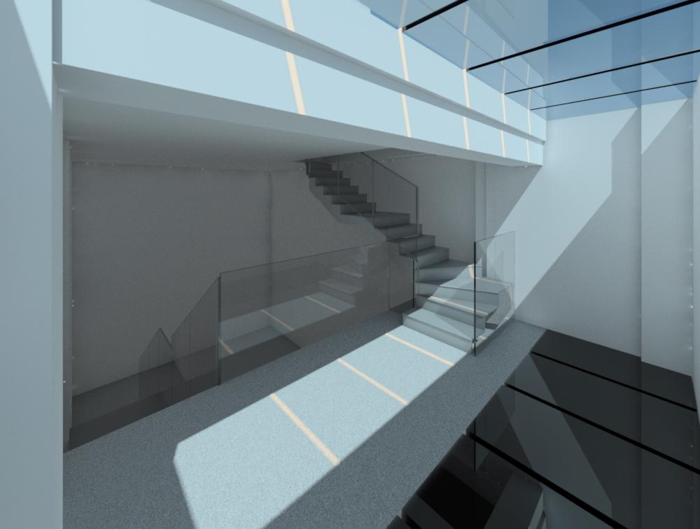 hanmi-gallery-mezzanine-cg-view